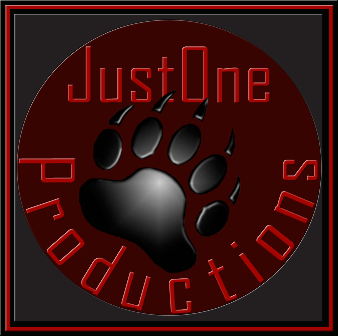 JustOne Productions